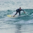 Mellowmove_Surfing_08